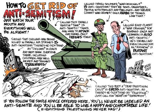 palestine007